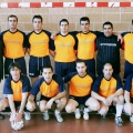 fs 2006 campeon